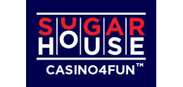 Free Slots, Live Dealer and Casino Games @ SugarHouse Casino4Fun